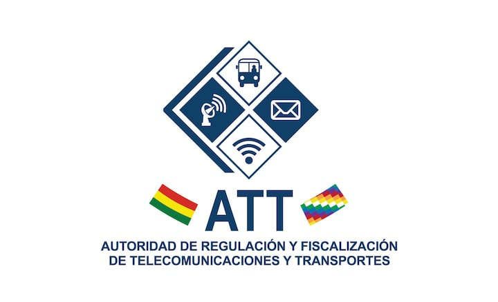 Autoridad de Regulaciones y Fiscalización de Telecomunicaciones y Transportes