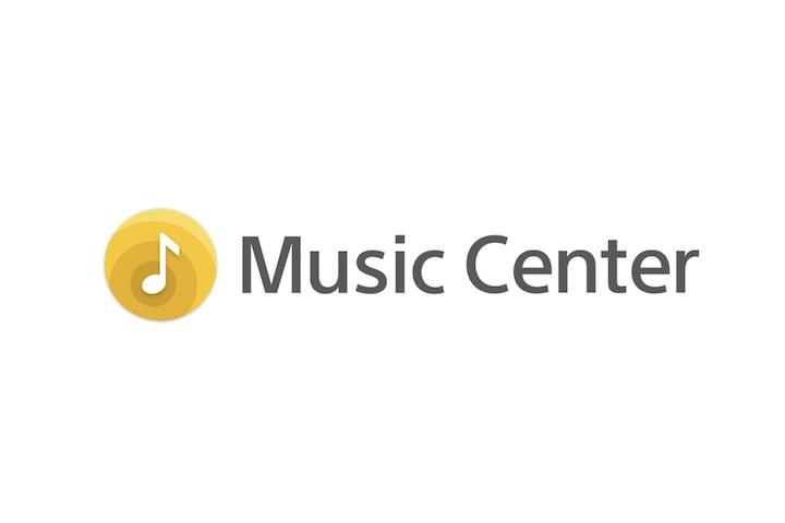 logotipo-de-music-center
