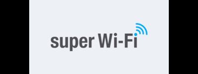 Súper Wi-Fi