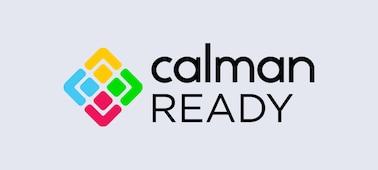 Compatibilidad con CalMAN